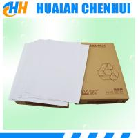 High quality and cheap 80gsm 70gsm A4 office paper copy paper /100% Pure wood pulp A4 80gsm Copy Paper