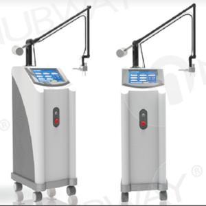 China Medical CE Vagina tightener Fractional Co2 Laser Machine vaginal tightening laser on sale
