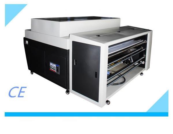 banner maker machine