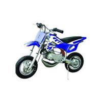 49cc dirt bike