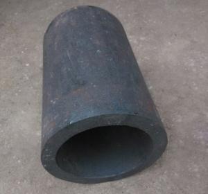 Buy cheap Desgaste duro dos forros ASTM-A439 do Ni HRC56 - resistente para o eixo de hélice marinha from wholesalers