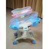 2014 new design adjustable BABY CART