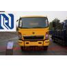 China 4 x 2 Sinotruk  Heavy Duty Dump Truck Howo Dump Truck  Euro 2/3  20T wholesale