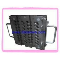 China mould,mold,cake mold,plastic moulding,inject molds,plastic molds,silicone mold,rubber molding on sale