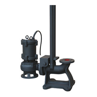 Quality Submersible Water Pump Coupling for sale