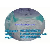 China CAS 57-85-2 Testosterone Propionate Male Muscle White Crystalline Powder wholesale