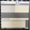 China GRAY Inkjet Ceramic Tile New Technology   , Glossy Custom Printed Ceramic Tiles wholesale