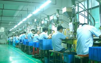 Shenzhen Jelinn Technology Co., Ltd.