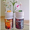 China Genesis UltraSlim Gold Weight Loss diet pills Genesis Ultra Slim Cleansers Fat Burner capsule wholesale
