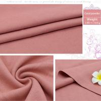 China Good Quality  Wool Fabric Cashmere Wool Fabric Coat Fabric Wool For Diy Sewing Winter/Autumn Man/Women Coat& Jacket on sale