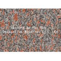 China Marble Design Hot Stamping Foil Pet Heat Transfer Film For Wall Panel Board wholesale