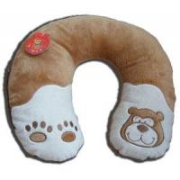 China Plush Neck Pillow for Baby (TX209) wholesale