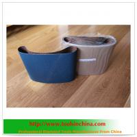 Buy cheap high abrasion resistance conveyor belt from wholesalers