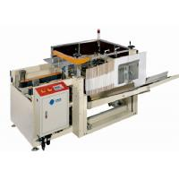 Buy cheap High Speed Carton Erecting Machine Automatic Three Phase Four Wire 380v from wholesalers