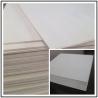 China Hot sale poplar furniture plywood/poplar plywood/bleached poplar plywood with high quality wholesale