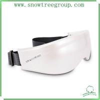 China eye protect glasses eye massager and protector good quality with manufacture price wholesale