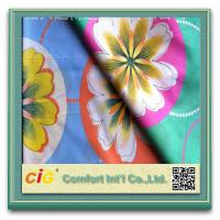 China Fancy 50% Cotton 50% Polyester Home Textile Products Bedding Sheets Sets wholesale