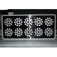 Buy cheap CIDLY LED 10 Epistar Greenhouse LED Grow Light 450W for hydroponic lettuce from wholesalers