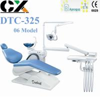 China portable dental chair DTC-325(06) wholesale