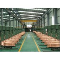 China Solder Wire Drawing Machines on sale