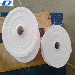 China PTFE skived film 0.05*120mm wholesale