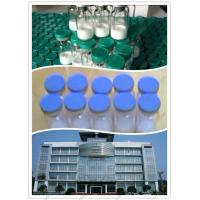 China Safe Injectable HGH Human Growth Hormone Supplements Improve The Sensitivity Of Peripheral wholesale