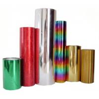 China Hot Stamping Foil on sale