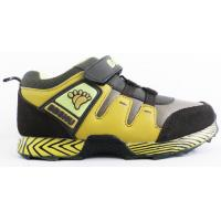 China Kids Specialist Sports Shoes Sneakers In Size 30 to 35 Various Colors on sale