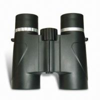 China Binoculars with 4x Power and 30mm Objective Lens, Suitable for Promotional Purposes wholesale