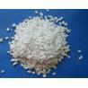 China white fused alumina wholesale