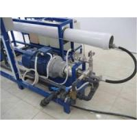 China High Recovery Seawater Desalination Plant (SW-NFR) wholesale