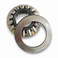 China High Rigidity Cylindrical Roller Thrust Bearings wholesale
