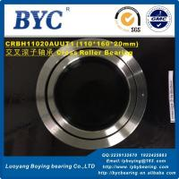 CRBH6013A UUT1 Crossed Roller Bearings (60x90x13mm)   High precision  Robotic arm use