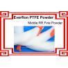 China PTFE Fine Powder / RR:500:1 / Paste Extrusion Processing / Tubing wholesale