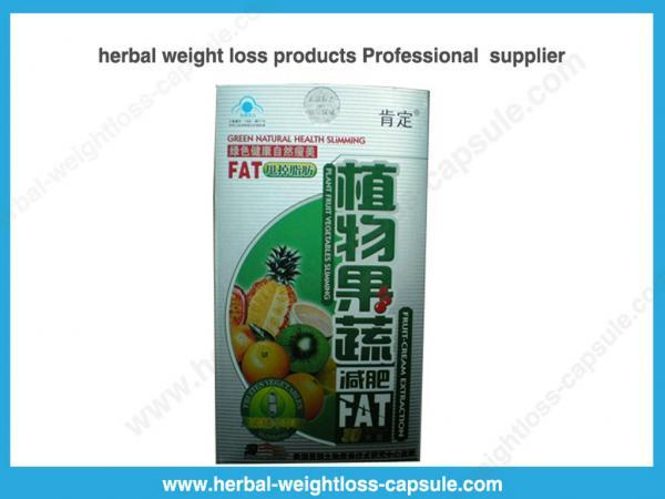 Вес Потеря завод фруктов и овощей диета похудеть быстро для сбывания - fruta Планта уменьшить потери веса изготовление от фарфор