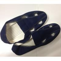 China Cheap ESD Cleanroom Industry Work Shoes wholesale
