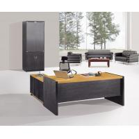 Buy cheap 2011 Modern Luxury executive office desks CD-9911 from wholesalers