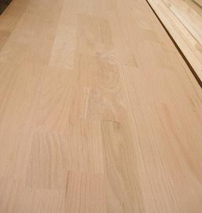 Quality Sawn Timber for sale