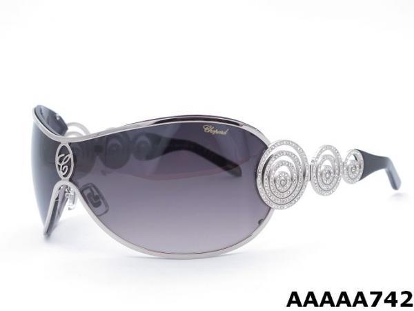 chopard sunglasses  chopard re  chopard design