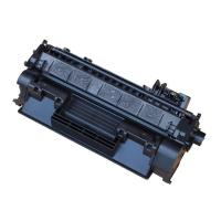 China Compatible wholesale black  toner cartridge for  HP CE505A  Product Number:CE505 Chip:With Chip  Print Technology :Laser on sale