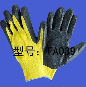 oakley kevlar gloves  kevlar cut resistant