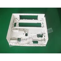 China DME Hot Runner Injection Mould , PP Plastic Injection Molds 200cm x 200cm wholesale