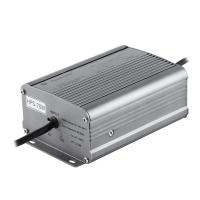 China Smart 70 Watt Electronic Ballast Replacement For High Pressure Sodium Lamp on sale