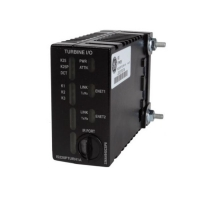 China IS420ESWAH1A GE Control Module wholesale