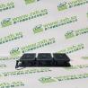 China ABB CPU86-NDP wholesale