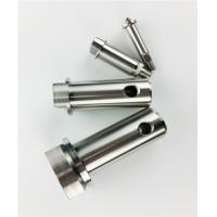 China Stainless Steel Stem wholesale