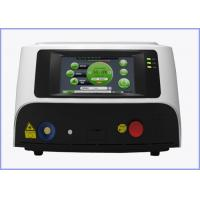 China Non Invasive 940nm Laser Treatment Machine For Rosacea / Vascular Therapy on sale