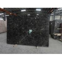 China Hottest Product Chinese Dark Emperador Marble Slab/Tile,Brown Marle,Hubei Chinese Dark Emperador Marble Slab wholesale