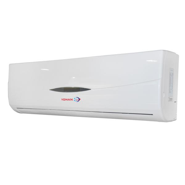 #AD1E2A Panasonic Inverter Air Conditioner E Ion Grihon.com AC  Top of The Line 13354 Panasonic Room Air Conditioner picture with 1200x1200 px on helpvideos.info - Air Conditioners, Air Coolers and more