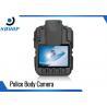 China 一般市民2.0のインチLCDのためのアンブレラ A7L75の保証WIFIボディ カメラ wholesale